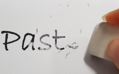 How your past can affect your future?